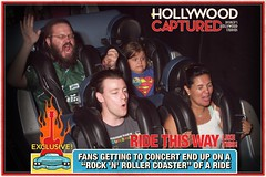 Rock 'n' Roller Coaster Starring Aerosmith (moacirdsp) Tags: rock n roller coaster starring aerosmith disneys hollywood studios walt disney world florida usa 2018