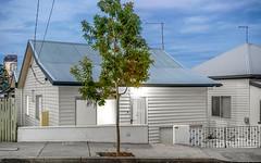 18 Gertrude Street, Highgate Hill QLD