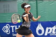 DSC_0092 (LTAT Tennis) Tags: ptt itf junior grade 5