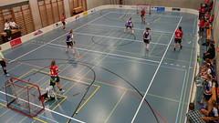 uhc-sursee_damen1_cupspiel-ruswil_29