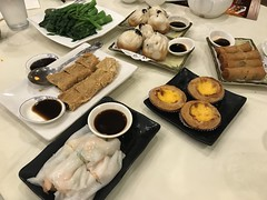 IMG_9355 (theminty) Tags: dimsum chinared theminty themintycom chinesefood dumplings sgv arcadia sangabrielvalley