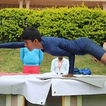 20180620 - International Yoga Day (BLR) (14)