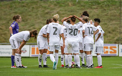 Lewes FC Women 5 Charlton Ath Women 0 Conti Cup 19 08 2018-876.jpg (jamesboyes) Tags: lewes charltonathletic women ladies football soccer goal score celebrate fawsl fawc fa sussex london sport canon continentalcup conticup