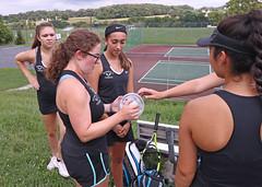 IMG_7646 (SJH Foto) Tags: girls high school tennis action shot hempfield teens