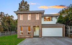 41B Crestview Drive, Glenwood NSW