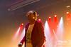 StoneSour-MancApollo-IMG_6908 (Gig Junkies) Tags: 6d alternativemetal apollo audiosecrecy canon christianmartucci comewhatevermay concert coreytaylor gig gigjunkies hardrock heavymetal houseofgoldbones–part1 houseofgoldbones–part2 hydrograd johnychow joshrand live manchester metal nothingmore photography rock roymayorga slipknot stonesour o2 england unitedkingdom