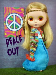 "Peace Out • <a style=""font-size:0.8em;"" href=""http://www.flickr.com/photos/63595140@N07/41125895280/"" target=""_blank"">View on Flickr</a>"