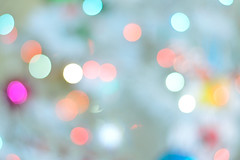 blue christmas bokeh (Arshadehrar) Tags: bokeh shine dreamy decoration soft natural flow glowing bulb magic holiday bright night circle glitter celebration xmas light christmas glow blurred abstract shiny texture transparent blur background party spot gradient pattern bubble lights year pastry tree greeting happy sweet season christmascookies mary blurs
