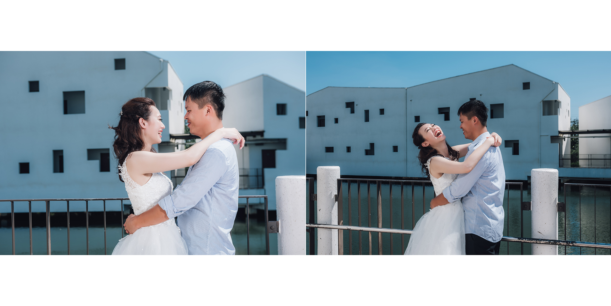 41976421900 d32a23c965 o - 【自主婚紗】+儒儒&世英+