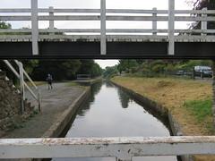 UK - Wales - Denbighshire - Froncysyllte - Walking along Llangollen Canal (julesfoto3) Tags: uk wales centrallondonoutdoorgroup clog denbighshire froncysyllte deevalley walking shropshireunioncanal llangollencanal