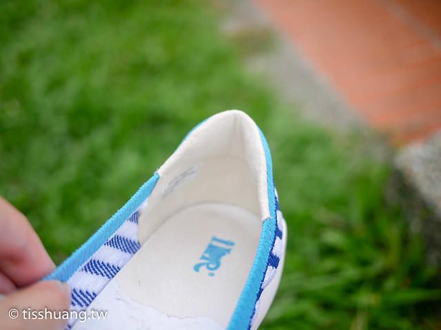 ILR鞋子-1300616