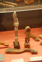 Стародавній Єгипет - Лувр, Париж InterNetri.Net  072