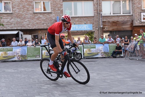 Na-tourcriterium Putte (186)