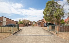 7/78-80 Canterbury Road, Glenfield NSW