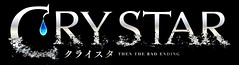Crystar-220618-020