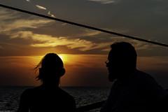 Bounty_Sunset_-3717