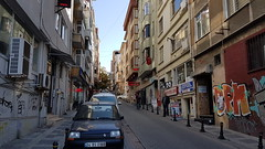 Istanbul, Turkey (MSB Photography again) Tags: istanbul istambul turkey turquia eurpe europe europa vacation