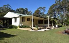 157 Brimbin Road, Cundletown NSW