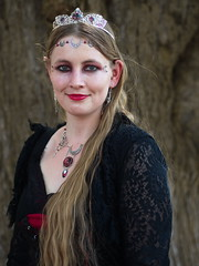 """Elfia Haarzuilens 2018 • <a style=""""font-size:0.8em;"""" href=""""http://www.flickr.com/photos/160321192@N02/42160432490/"""" target=""""_blank"""">View on Flickr</a>"""