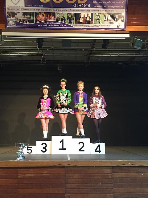Class Feis - May 2018 (3)