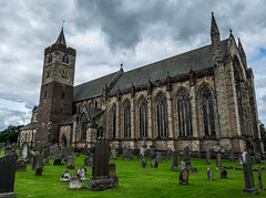 dunblane cathedral (bonniephotography2018) Tags: dunblane town scotland cathedral