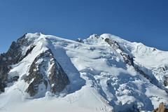 Mont Blanc views (martagsc79) Tags: montblanc alps glacier mountains snow ice summit