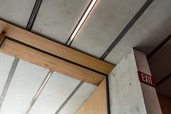 IMG_3676.jpg (patrick t ngo) Tags: architecture downtownmiami herzogdemueron miami museum museumpark pamm pérezartmuseummiami