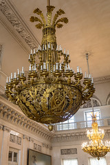 St Petersburg97252018 (TwoStep2002) Tags: hermitage russia stpetersburg sanktpeterburg saintpetersburg ru