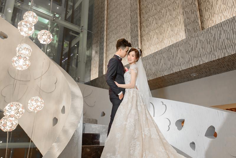 in lace婚紗,Rita曹,展華婚宴會館,婚攝,台中婚攝,展華婚宴,MSC_0035