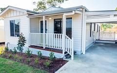 19/1 Norman Street, Lake Conjola NSW