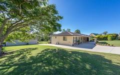 518 Caniaba Road, Caniaba NSW