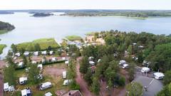 DJI_0213.jpg (pka78-2) Tags: camping summer mussalo travel finland sfc travelling motorhome visitfinland sfcaravan archipelago caravan sea taivassalo southwestfinland fi