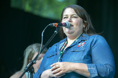 Folkfest42 Sun am + aft Pix II (121)