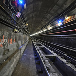 Clark Street Tube Fix&Fortify Repairs thumbnail