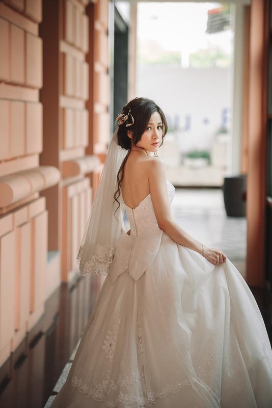 和璞飯店婚宴,和璞飯店婚攝,和璞飯店,婚攝,婚攝小寶,錄影陳炯,幸福滿屋,新祕Shun,MSC_0070
