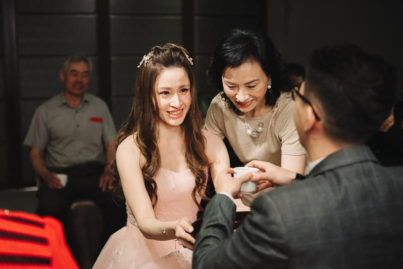 和璞飯店婚宴,和璞飯店婚攝,和璞飯店,婚攝,婚攝小寶,錄影陳炯,幸福滿屋,新祕Shun,MSC_0013