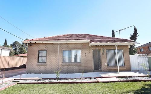 52 Market St, Smithfield NSW 2164