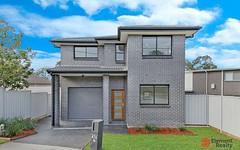 47A Kariwara Street, Dundas NSW