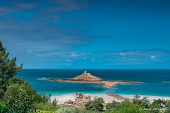Îlot Saint-Michel, Mer - Paysages, Plage.jpg (MELEARD David) Tags: natureetpaysages plage lieux îlotsaintmichel paysages mer