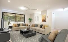 59 Trinity Drive, Cambridge Gardens NSW