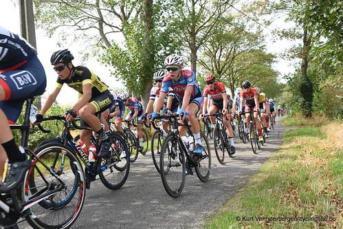 Omloop der Vlaamse gewesten (222)