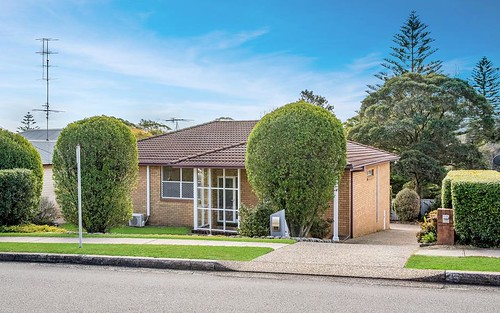 35 Chapman St, Charlestown NSW 2290