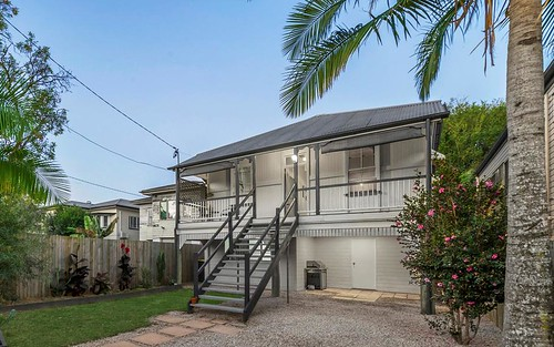7 Swan Tce, Windsor QLD 4030