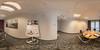 Arbeitsraum 1-3 (EVENT Hotels) Tags: 360° 360grad panorama zimmer tagung meeting frühstück restaurant