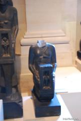 Стародавній Єгипет - Лувр, Париж InterNetri.Net  170