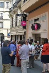 Fotos inauguración tienda MODA RE-Elías Machado (245)