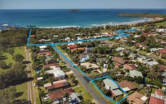 18 Maple Road, Sandy Beach NSW