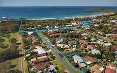 18 Maple Road, Sandy Beach NSW