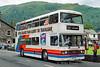 4NWN_Cumberland_1982_1001_URM801Y_C09916 (Midest_pics) Tags: cumberland cumberlandmotorservices stagecoachcumberland stagecoachnorthwest leylandon ecw