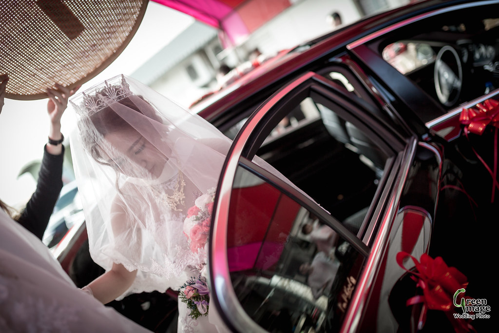 1231 Wedding Day-P-118